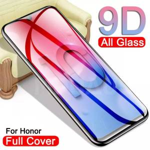 Full Cover Tempered Glass on the For Huawei Honor Phones -Screen Protector Film Phone Screen Protectors cb5feb1b7314637725a2e7: For Honor 10 For Honor 10 Lite For Honor 8 For Honor 8 Lite For Honor 9 For Honor 9 Lite For Honor V10 For Honor V20 For Honor V9 For Honor V9 Play
