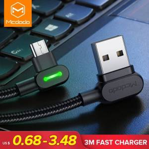 Fast Micro USB Cable Charger For Android Mobile Phone USB Phone Cables 1ef722433d607dd9d2b8b7: China|Russian Federation|Spain|United States