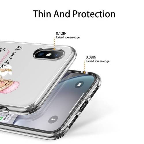 Beautiful Girl Pattern Case For iPhone 6S 6 7 8 Plus 11 Pro Max Transparent Soft Phone Cover Mobile Phone Accessories Phone Cases & Cover d92a8333dd3ccb895cc65f: For 6 Plus 6s Plus|For iPhone 11|For iPhone 11 Pro|For iPhone 11Pro Max|For iphone 6 6S|For iPhone 7|For iPhone 7 Plus|For iPhone 8|For iPhone 8 Plus|For iphone X|For iphone XR|For iphone XS|For iphone XS MAX