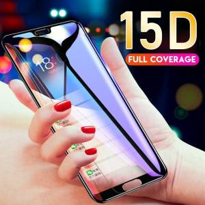 15D Tempered Screen Protector For Huawei Devices – Full Protective Glass Phone Screen Protectors cb5feb1b7314637725a2e7: For Huawei P10|For Huawei P10 Plus|For Huawei P20|For Huawei P20 Lite|For Huawei P20 Pro|For Mate 10|For Mate 10 Lite|For Mate 10 Pro|For Mate 8|For Mate 9|For Mate 9 Lite|For P10 Lite 2016