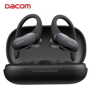 Touch Wireless Earbuds Waterproof Sport Bluetooth – Noise Cancelling with Ear Hook Earphones & Headphones cb5feb1b7314637725a2e7: black G05tws earbuds|G05 earphone NOT TWS