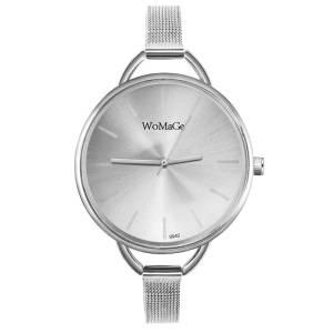 Relogio Feminino Fashion Quartz Wrist Watch for Ladies Wrist Watches cb5feb1b7314637725a2e7: 1|2|3|4