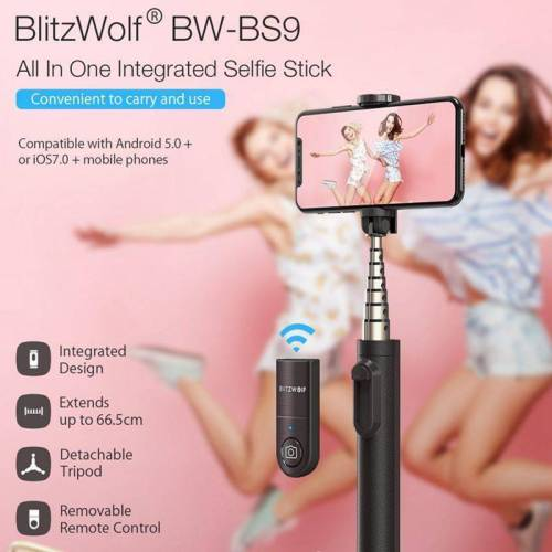 Mini bluetooth Selfie Stick Tripod Integrated Detachable Tripods for Phones Mobile Phone Accessories Selfie Sticks & Tripods 1ef722433d607dd9d2b8b7: China|Russian Federation|United States