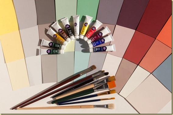 color-patterns-2370496_640
