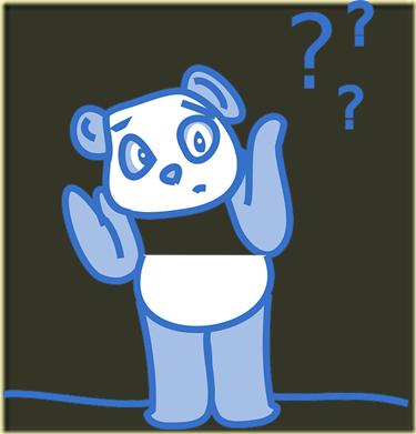 panda-303949_640