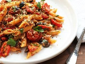 20140223-vegan-pasta-dried-tomato-olive-bread-crumb-recipe-12
