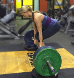 strength-training-for-fat-loss-molly-deadlift-327x341