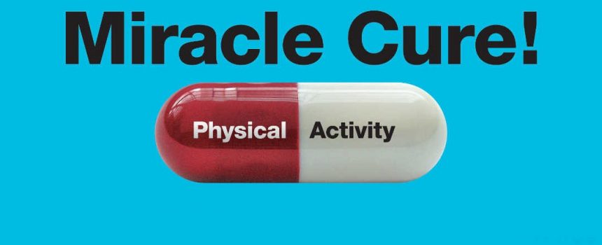 activity-sheffield-miracle-cure-pill-1080x500-860x350