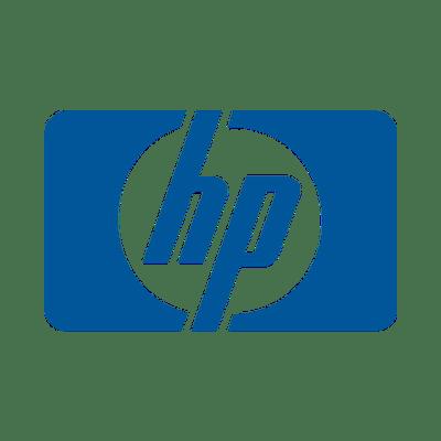 HP Base agua