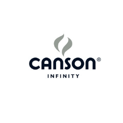 Canson Infinity Materiales…
