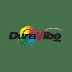 Duravibe