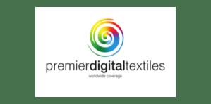 Premier Digital Textiles 440×220