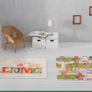 Suelos Vinilico_ Moquetas Floorgraphics.