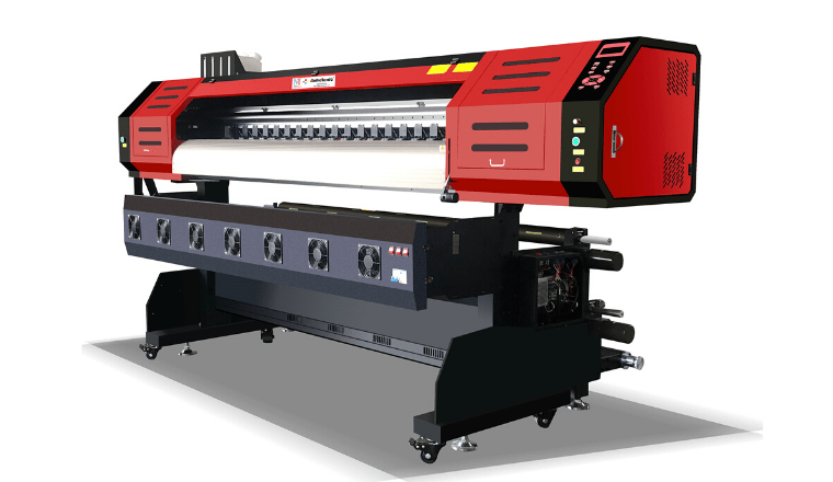 PLOTTER TRANSFER MT-DP