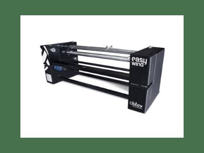 Cibitex Easy PWind 400x300