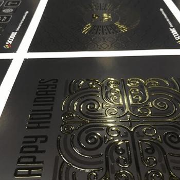 1)Impresión Háptica 350×350