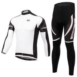 2)Aplicaciones Sublimación Textil dportivo