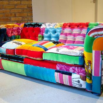 3) Aplicaciones Textil 350×350