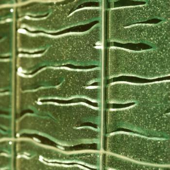 Háptica Impresión 350×350 Imagen destacada