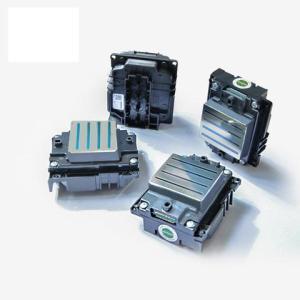 Cabezal Piezo eléctrico última Generación Epson I3200