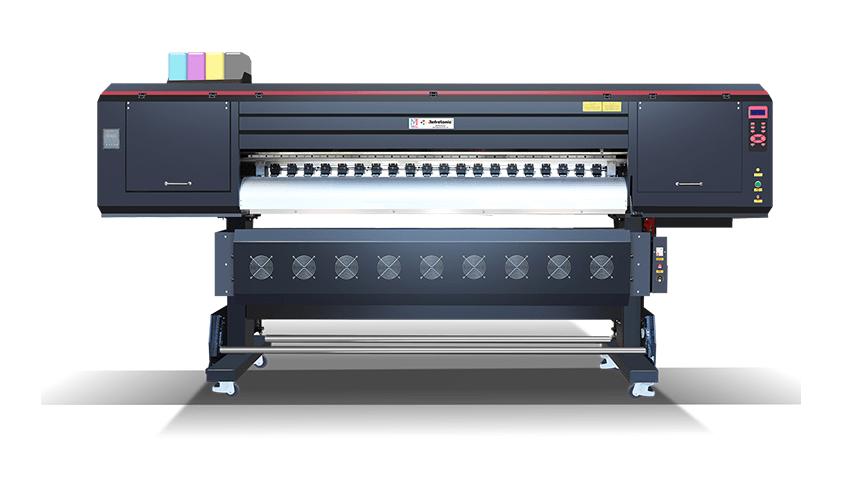 MT-DPI3200