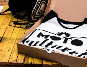 camiseta-personalizada-sistema-dtf