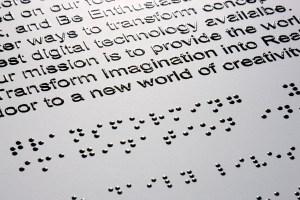 impresion-uv-led-braille
