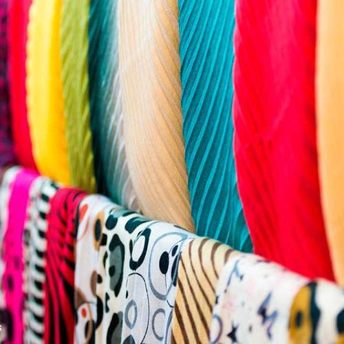 soluciones-impresion-textil-evolution-digital-technology