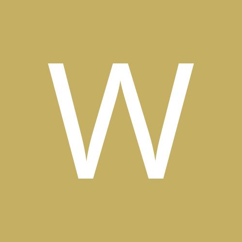 wdougwilder