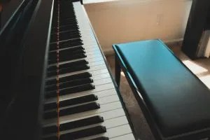 Piano movers of Texas will move your piano safely and quickly