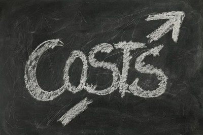 Crucial part of moving contracts and paperwork аre the costs.
