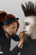 make_up