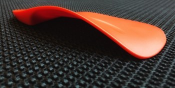 Interpod orthoses