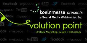 Social Media: Webinar - YouTube