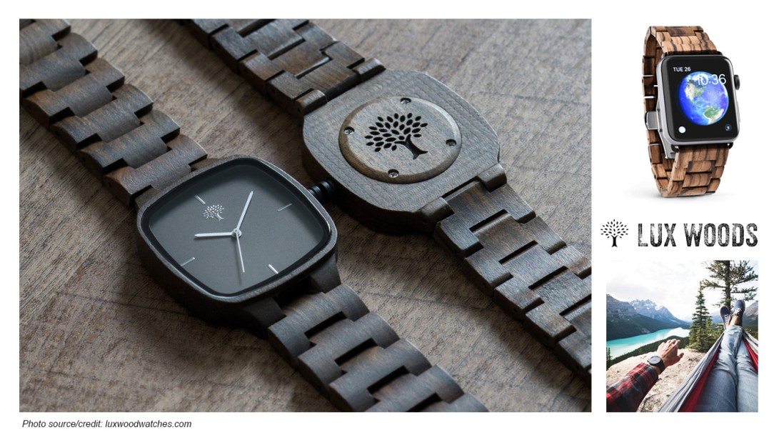 EcoGifts_LuxWatch