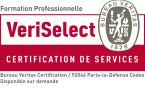 Veriselect GIMSSI