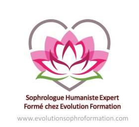 Sophrologue HE formé chez Evolution.jpg