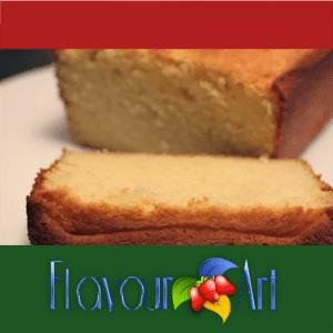 Essência FLAVOR ART - Nonas Cake