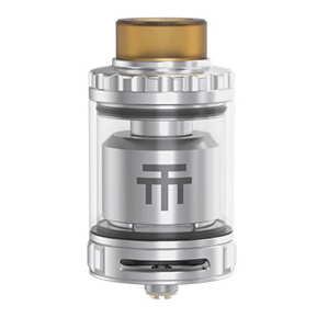 Hardware - Vandy Vape - Triple 28 RTA