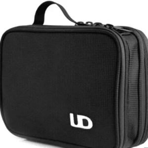 Acessórios - UD - Double-deck Vape Pocket