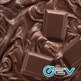 Essência TPA - Chocolate
