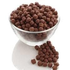 Essência TPA - Cocoa Rounds
