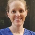 Veterinary Rehab Specialist