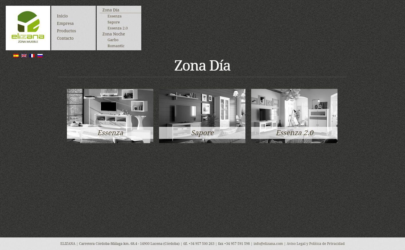 elizana-content-03