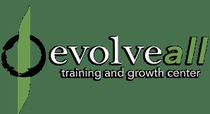 Evolve all logo Smaller1 - Evolve all logo Smaller