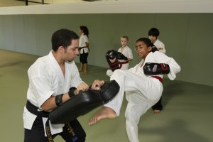 MG 7817 e1378174358338 - Youth Martial Arts - Evolve All