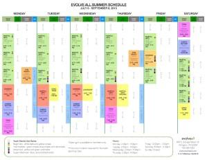 EA Schedule V 3.7 JPEG - EA Schedule V 3.7 JPEG
