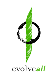 New evolveall symbol black e1475600068102 - evolveall symbol
