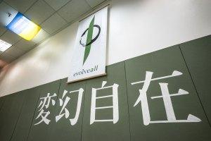 symmbol wall web - EvolveAll symbol-wall-falls church arlington va martial arts