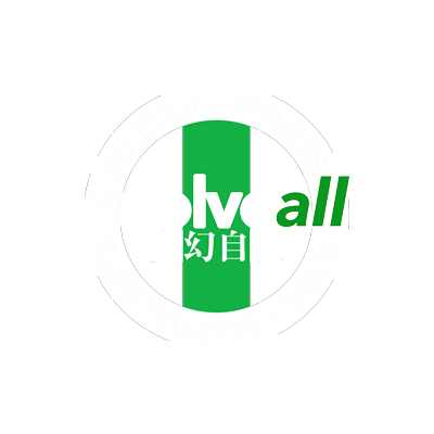 2018 evolveall symbol final white small - Massage